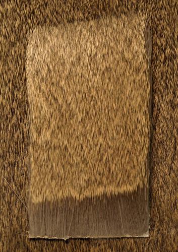 Nature's Spirit 52303 Мех оленя Comparadun Deer (фото, вид 1)