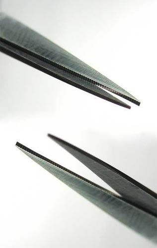 Shine View 41509 Ножницы Scissors (фото, вид 4)