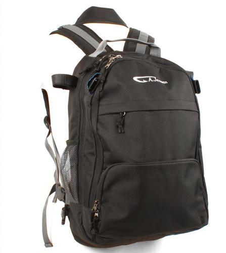 A.Jensen 82086 Комбинированный рюкзак-разгрузка Day Pack (фото, вид 3)