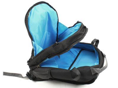 A.Jensen 82086 Комбинированный рюкзак-разгрузка Day Pack (фото, вид 4)