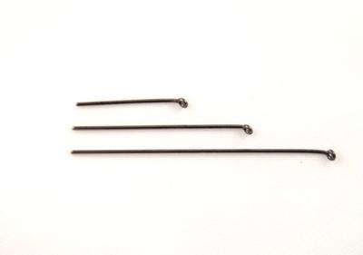 OPST 58081 Носители Steelhead Shanks (фото, вид 1)