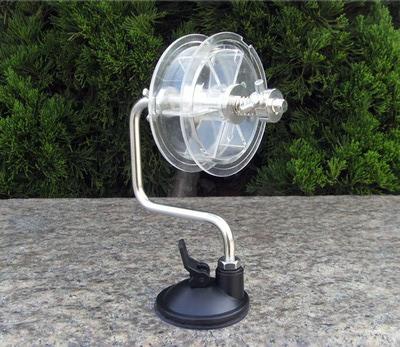 SFT-studio 10850 Устройство для перемотки Quick Fly Line Winder (фото, вид 3)