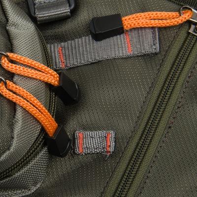 Maxcatch 70301 Рюкзак-разгрузка Fly Fishing Backpack (фото, вид 5)