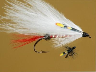 STONFO™ 58085 Имитация перьев джунглевого петуха JUNGLE COCK FANTASY (фото, вид 1)