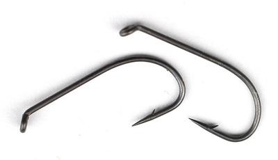 Hends Products 60190 Крючок одинарный HP 200 BN (фото, вид 1)
