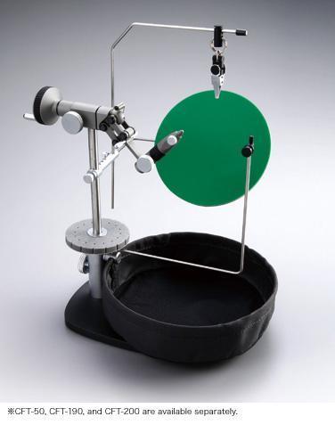C&F Design 41157 Держатель-сушилка для мушек Temporally Hanger (фото, вид 1)