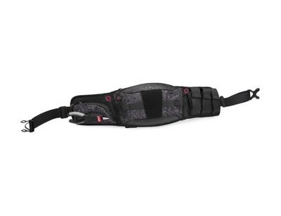 Rapala 82092 Рюкзак URBAN Backpack (фото, вид 1)