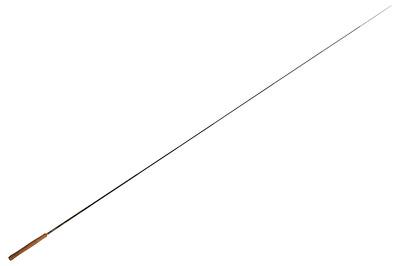 HIGASHI 10138 Удилище тенкара Fly Dream 420 (фото, вид 1)