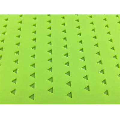 TimeGo 81027 Коробочка для мушек Slim Box with Silicone Pad (фото, вид 1)