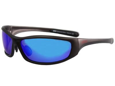 Rapala 81386 Очки поляризационные солнцезащитные Sportsman's Mirror RVG-022E (фото, вид 1)