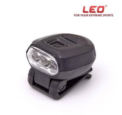 Leo® 81190 Фонарик Cap Lamp (фото, вид 2)