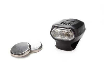 Leo® 81190 Фонарик Cap Lamp (фото, вид 3)