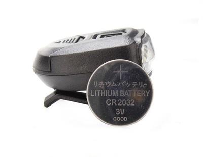 Leo® 81190 Фонарик Cap Lamp (фото, вид 4)