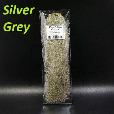 Royal Sissi 54059 Синтетические волокна Slinky Fiber (фото, вид 13)