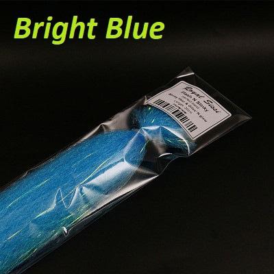 Royal Sissi 54017 Синтетическое волокно Flash' N Slinky (фото, вид 5)
