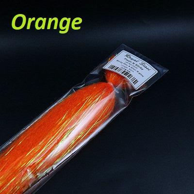 Royal Sissi 54017 Синтетическое волокно Flash' N Slinky (фото, вид 8)