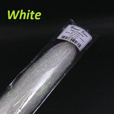 Royal Sissi 54017 Синтетическое волокно Flash' N Slinky (фото, вид 12)