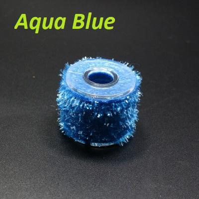Royal Sissi 55016 Синтетическая синель Cactus Crystal Chenille (фото, вид 7)