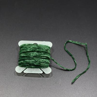 Royal Sissi 55050 Синтетическая синель Rayon Chenille (фото, вид 4)