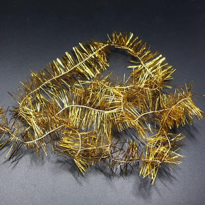 Royal Sissi 55009 Синтетическая синель Long Cactus Tinsel Chenille (фото, вид 3)