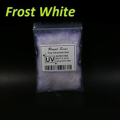 Royal Sissi 57004 Cинтетический даббинг UV Ice Dub (фото, вид 10)