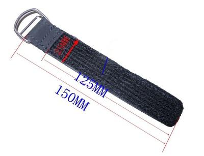 SFT-studio 10816 Бандаж для снастей Magic Bindings (фото, вид 2)