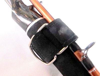 SFT-studio 10816 Бандаж для снастей Magic Bindings (фото, вид 3)