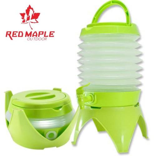 Red Maple 81401 Емкость для воды Folding Water Dispenser (фото, вид 1)