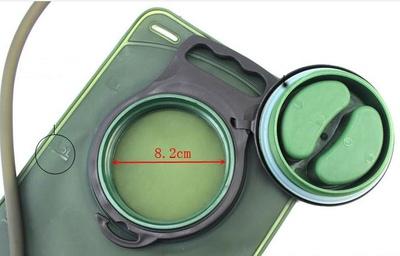 SFT-studio 82012 Питьевая система Outdoor Water Bag (фото, вид 5)