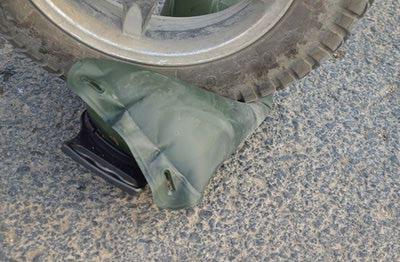 SFT-studio 82012 Питьевая система Outdoor Water Bag (фото, вид 8)