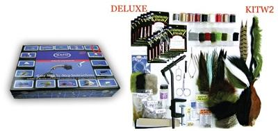 WAPSI 59501 Наборы материалов и инструментов Wapsi (фото, вид 3)