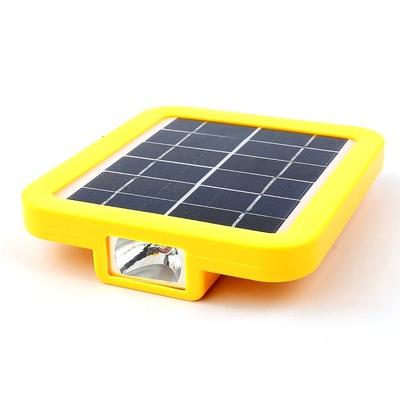 SFT-studio 81139 Мнгофункциональное устройство Multifunktional Solar Panel (фото, вид 3)