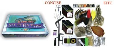 WAPSI 59501 Наборы материалов и инструментов Wapsi (фото, вид 4)