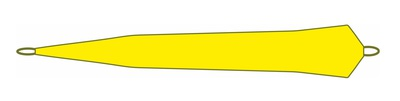 Kola Salmon 10320 Нахлыстовый шнур Power Skagit Short (фото, вид 1)
