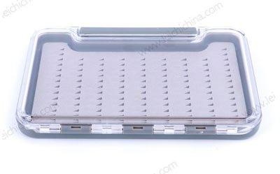 SFT-studio 81019 Коробочка для мушек Waterproof Slim Fly Box (фото, вид 1)