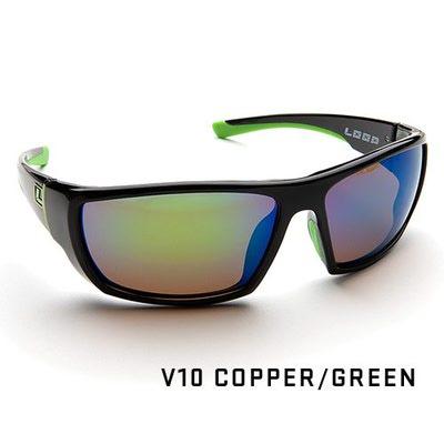 Loop 81323 Очки поляризационные солнцезащитные Polarized Sunglasses V10 (фото, вид 1)