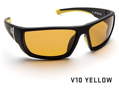 Loop 81323 Очки поляризационные солнцезащитные Polarized Sunglasses V10 (фото, вид 2)