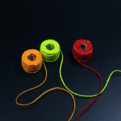 Royal Sissi 55086 Набор пряжи Midge Yarn Set (фото, вид 3)