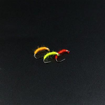Royal Sissi 55086 Набор пряжи Midge Yarn Set (фото, вид 4)