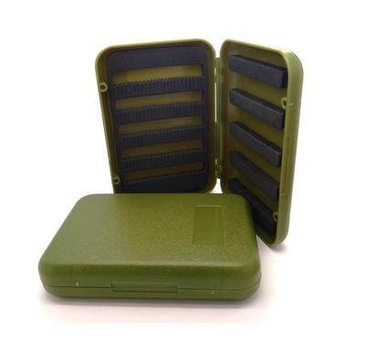 SFT-studio 81011 Коробочки для мушек Fly Box (фото, вид 2)