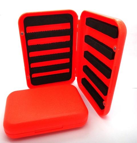 SFT-studio 81011 Коробочки для мушек Fly Box (фото, вид 3)