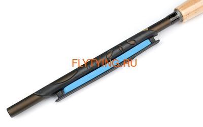 FLY-FISHING 10881 Мотовильце для шнура Tenkara Line Holder (фото, вид 1)
