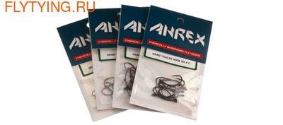 Ahrex 60481 Одинарный крючок Home Run HR482 Trailer Hook (фото, вид 1)