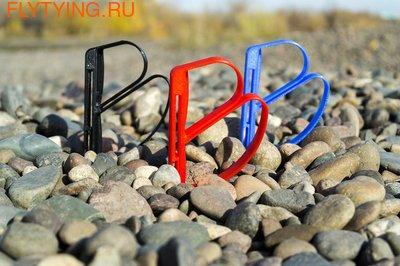 YR3D 10891 Держатель шнура Line Holder with Magnet v3.0 (фото, вид 1)
