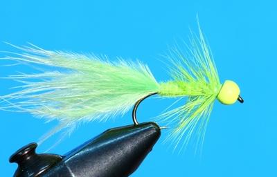 FLY-FISHING 58002 Латунные головки BRASS BEADS (фото, вид 5)