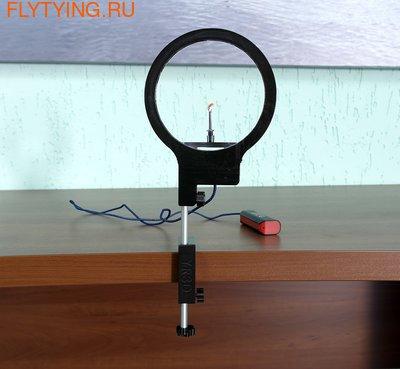 """YR3D 41582 Система фотографирования мушек """"Flies photo gadget"""" (фото, Система фотографирования мушек"""