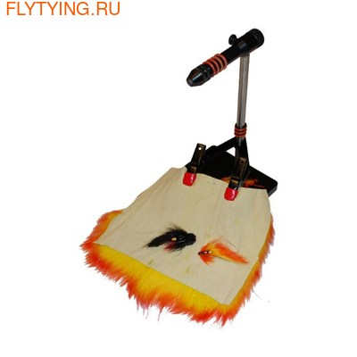 Future Fly 41568 Приспособление Zonker Tool (фото, Future Fly Zonker Tool)