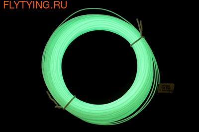SCIENTIFIC ANGLERS™ 10340 Нахлыстовый шнур Frequency Magnum Glow Line (фото, SCIENTIFIC ANGLERS™ Frequency Magnum Glow Line)