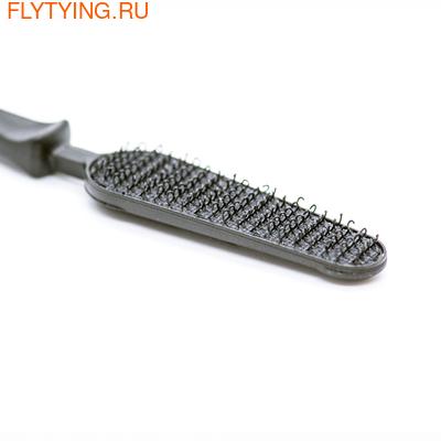 STONFO™ 41586 Расческа для мушек PETTINE COMB (фото, вид 3)