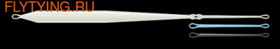 Loop 10691 Нахлыстовый шнур SDS Scandi Kit (фото, Loop SDS Scandi Kit)